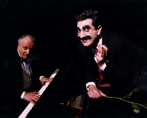 Groucho_with_cigar_1 (1)
