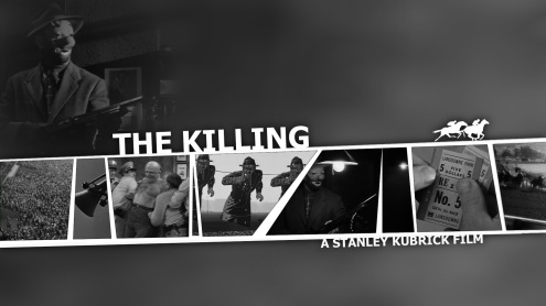 kubrick-the-killing-wallpaper-HD