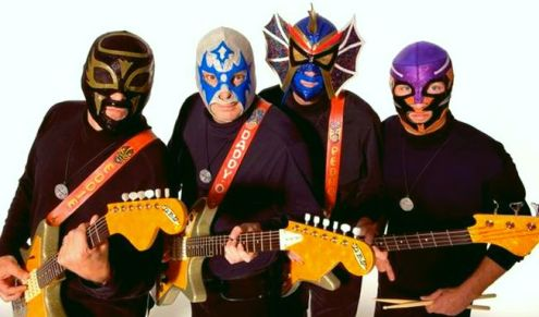 losstraitjackets