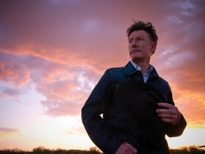 Lyle_Lovett_Natural_Forces_Michael_Wilson_credit