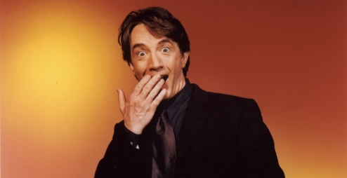 Martin_Short_Headshot_APP09CROP