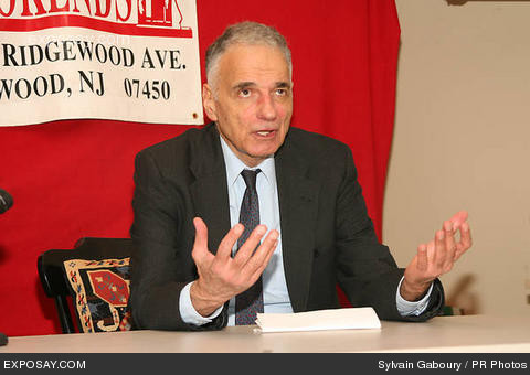 ralph-nader-ralph-nader-only-superrich-save-0c57D4