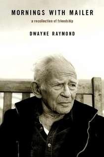 Raymond-210