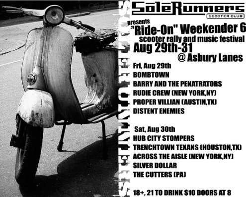 sole_runners_rally_flyer_by_justintoxicated-d3b5yfe