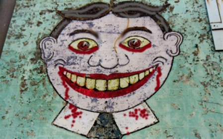 ZombieTilie